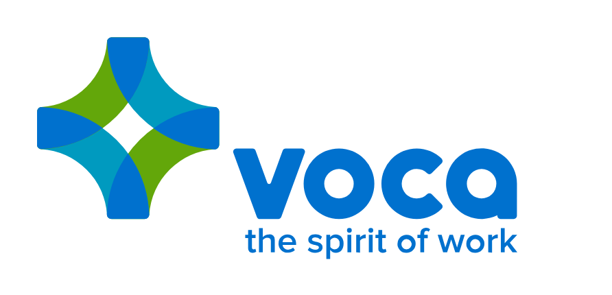 Voca Logo.png