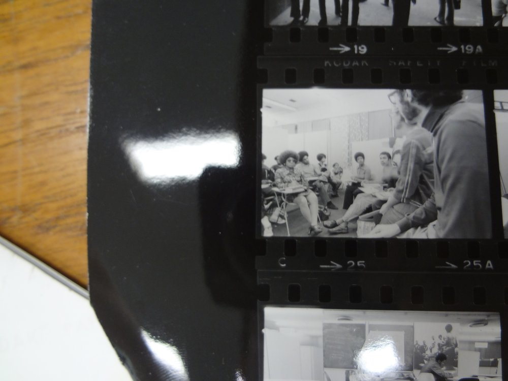 DSC04563.jpg