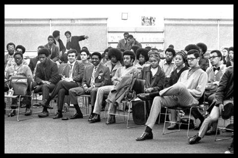 Harlem Prep School