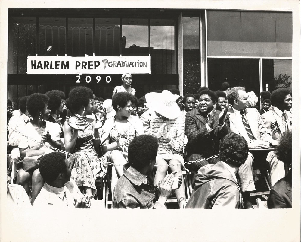 Harlem Prep 1971 Graduation photo 3 copy.jpg