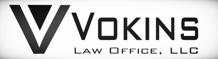 Tai Vokins | Personal Injury Lawyer | Foreclosure Defense and Real Estate Lawyer | Consumer Protection