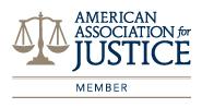 2014AAJ Logo Member_Member.jpg