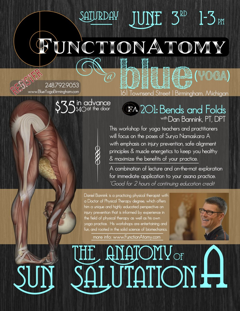 FunctionAtomy: The Anatomy of Sun Salutation A — Blue Yoga