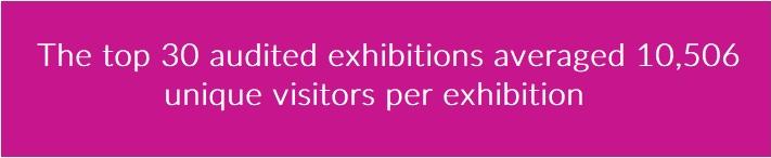 exhibition visitors.jpg