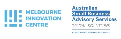 MIC-ASBAS-Digital-Solutions-Program