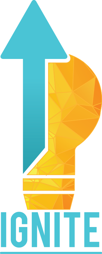 Ignite-Logo_secondary_CMYK.png