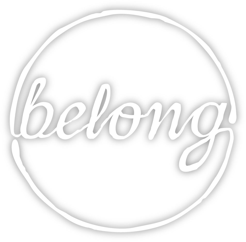 Belong Church