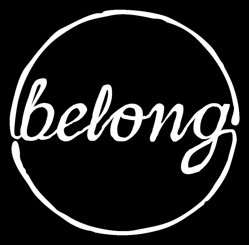 Sermons — Belong Church