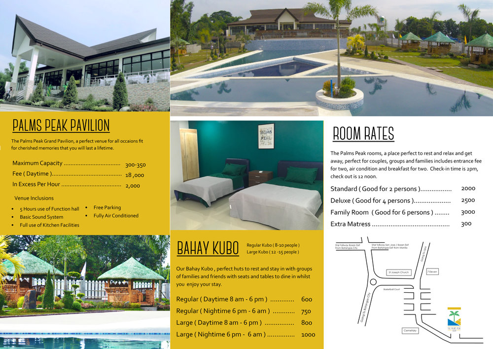 Palms peak Official Leaflet 22.jpg