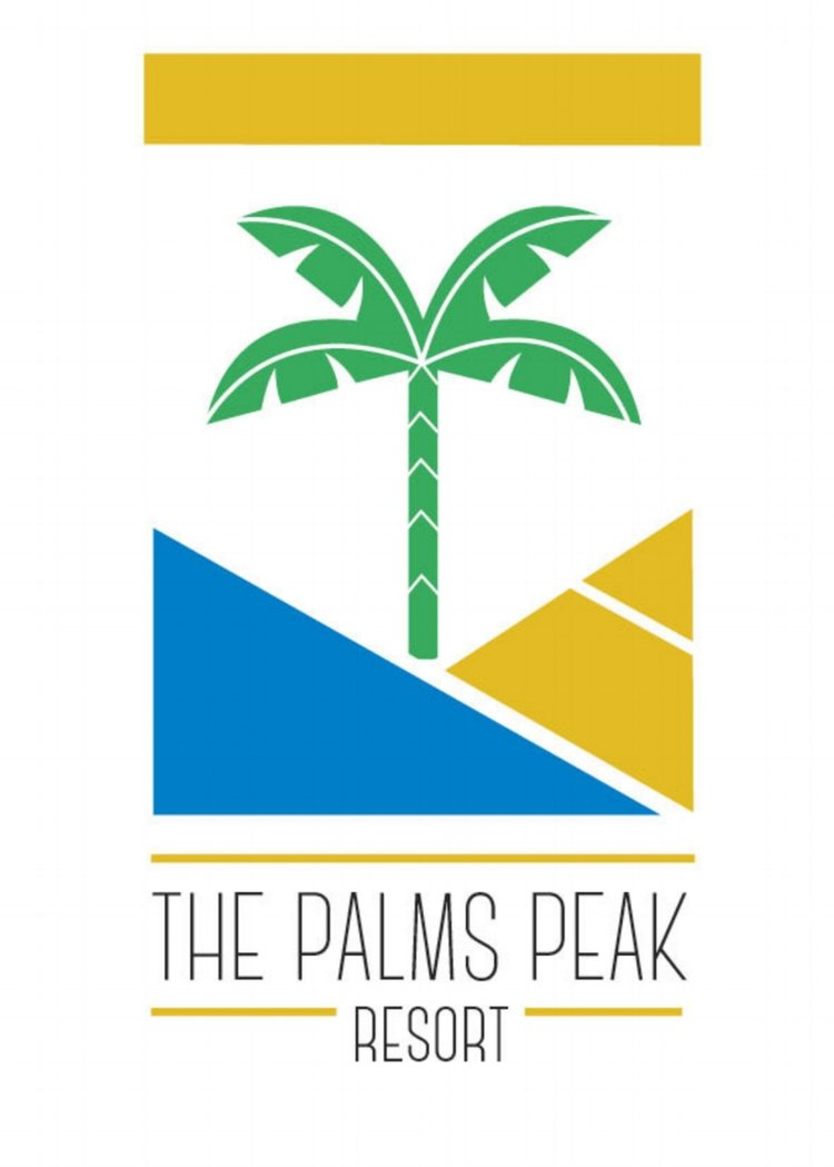 THE PALMS PEAK RESORT