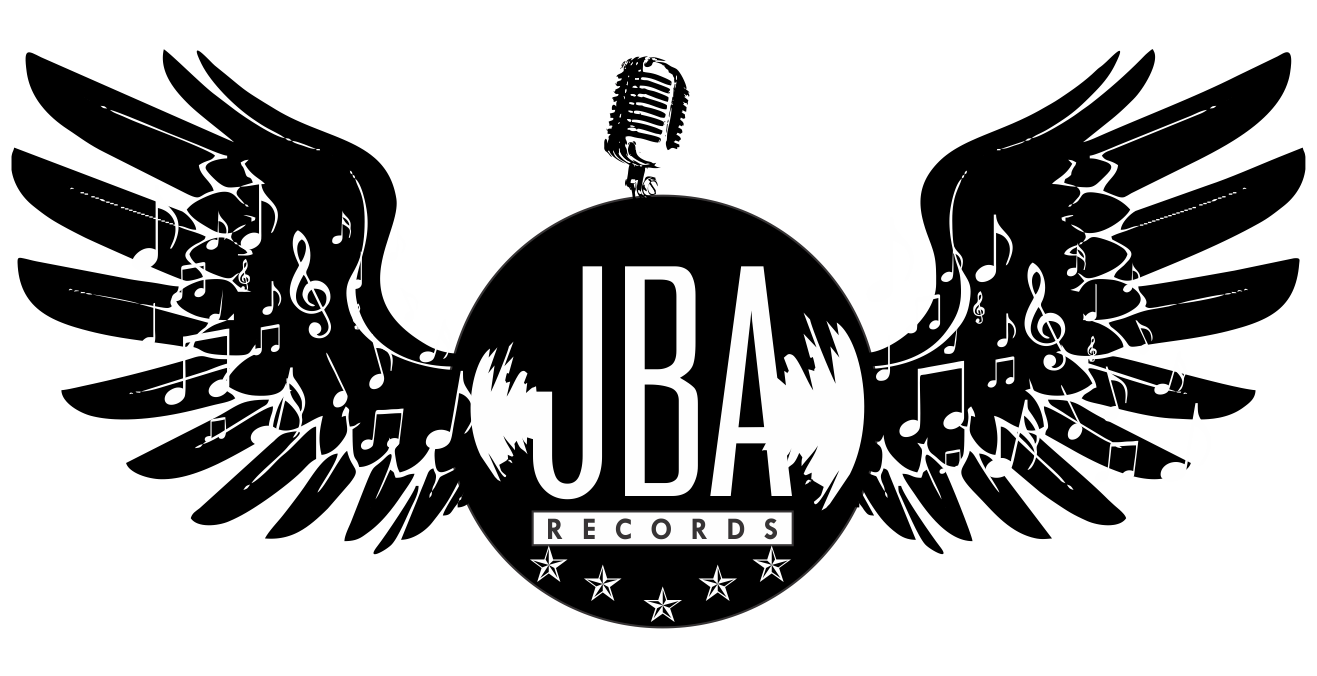 JBA RECORDS