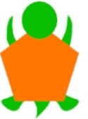 ethical turtle logo.jpg