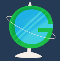 Knowglobe Logo.PNG