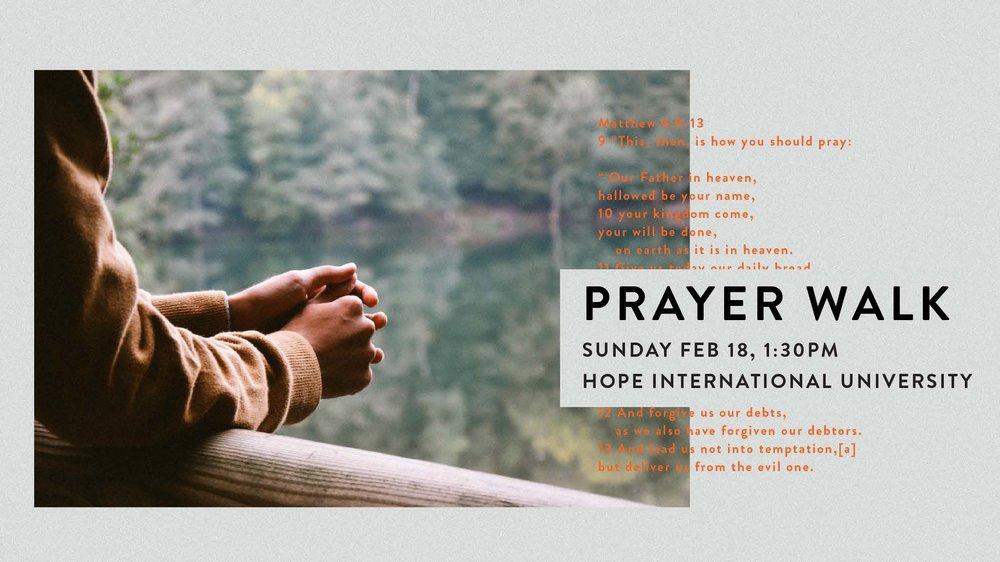CCSC-PrayerWalkSlide_Artesia (1).jpg