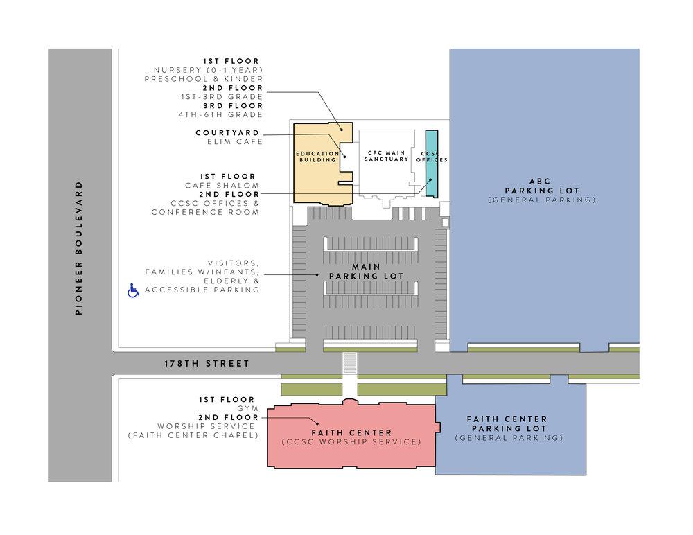Artesia Campus Map_v2.jpg