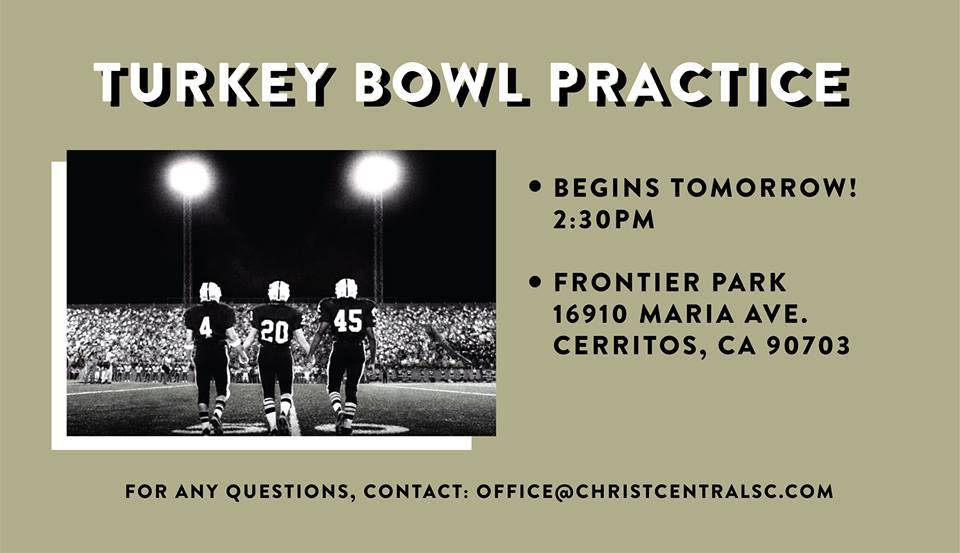 turkey bowl practice.jpg