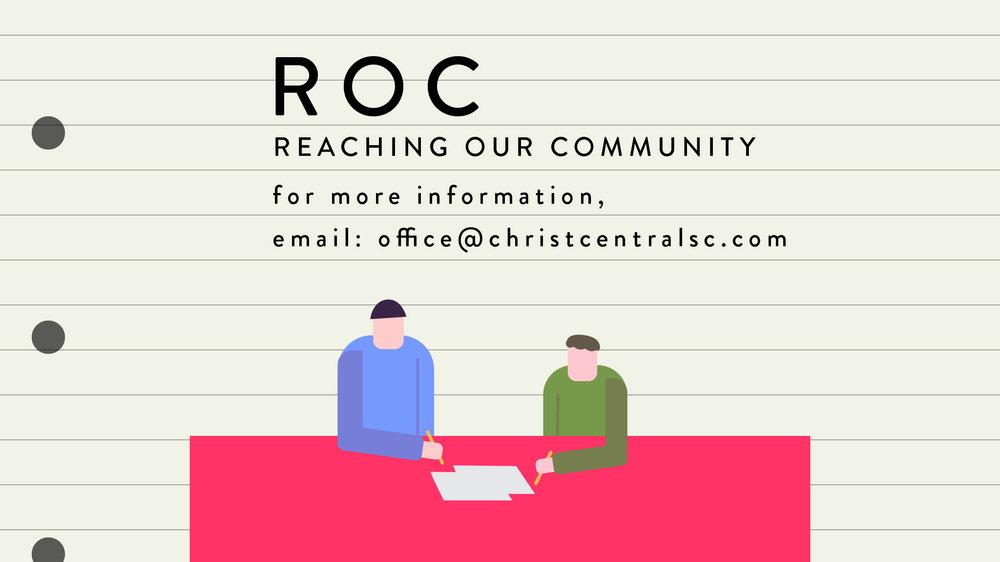 ROC.jpg