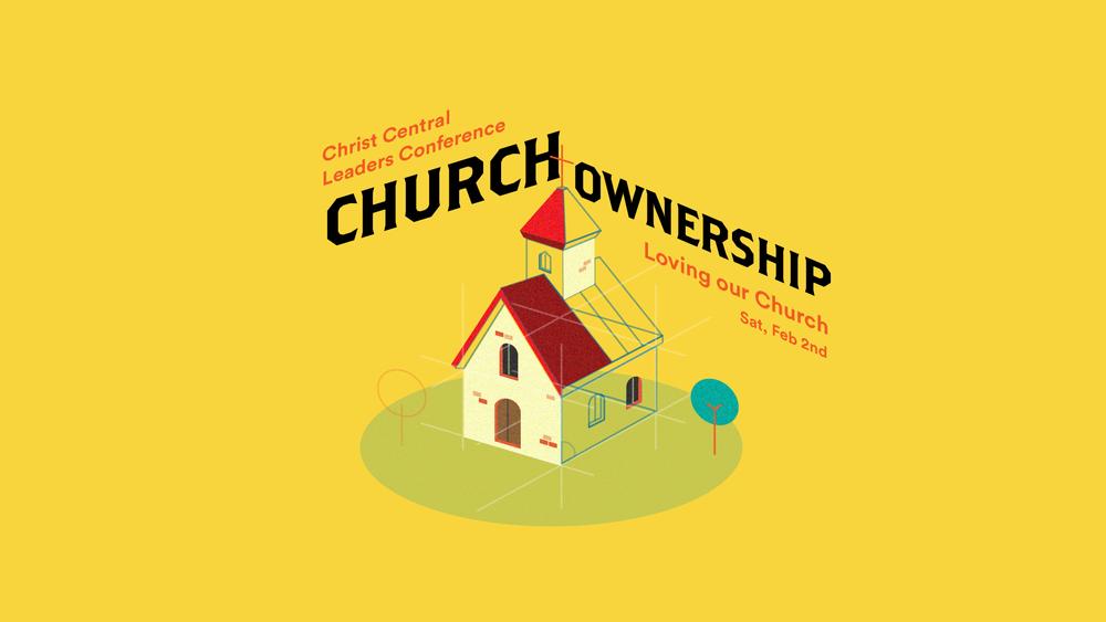churchownership.png