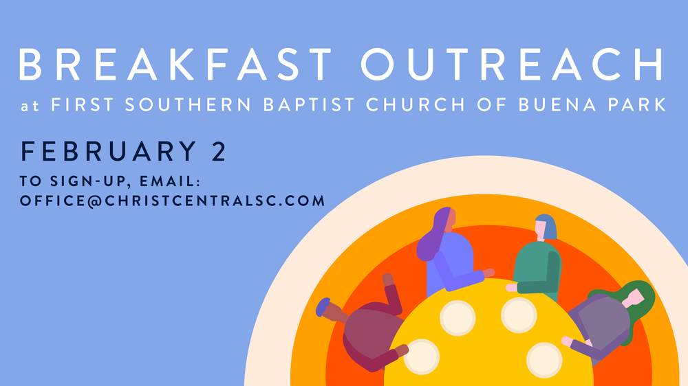 bfast outreach 2.2.19.png