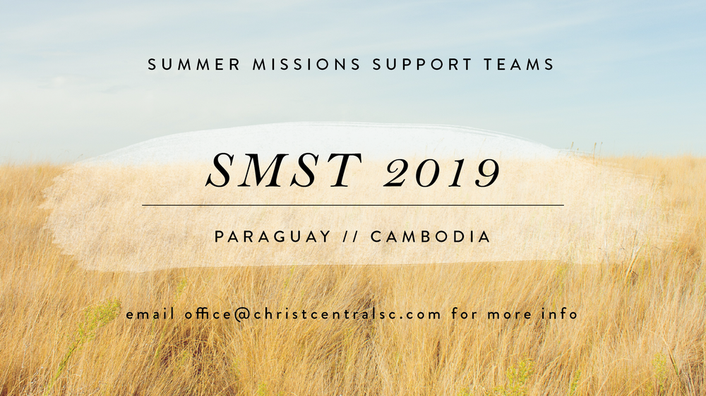 SMST 2019.png
