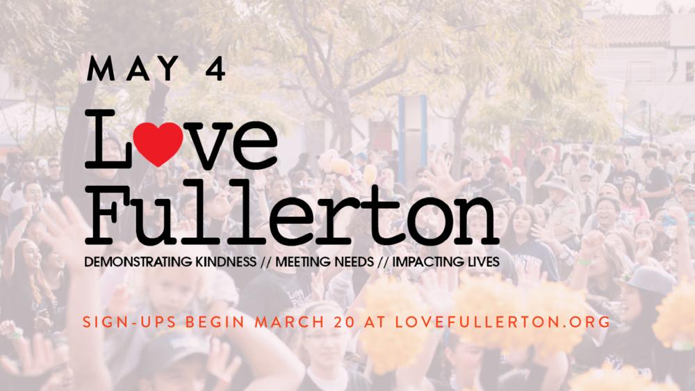 love fullerton revised-02.png