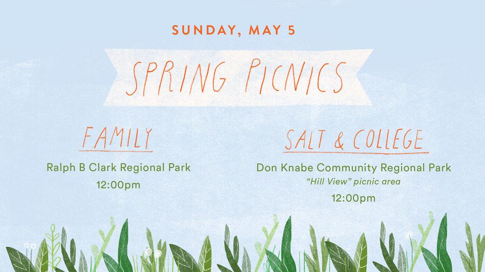 spring-picnics.jpg