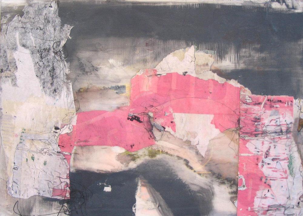 Overpass, 2006
