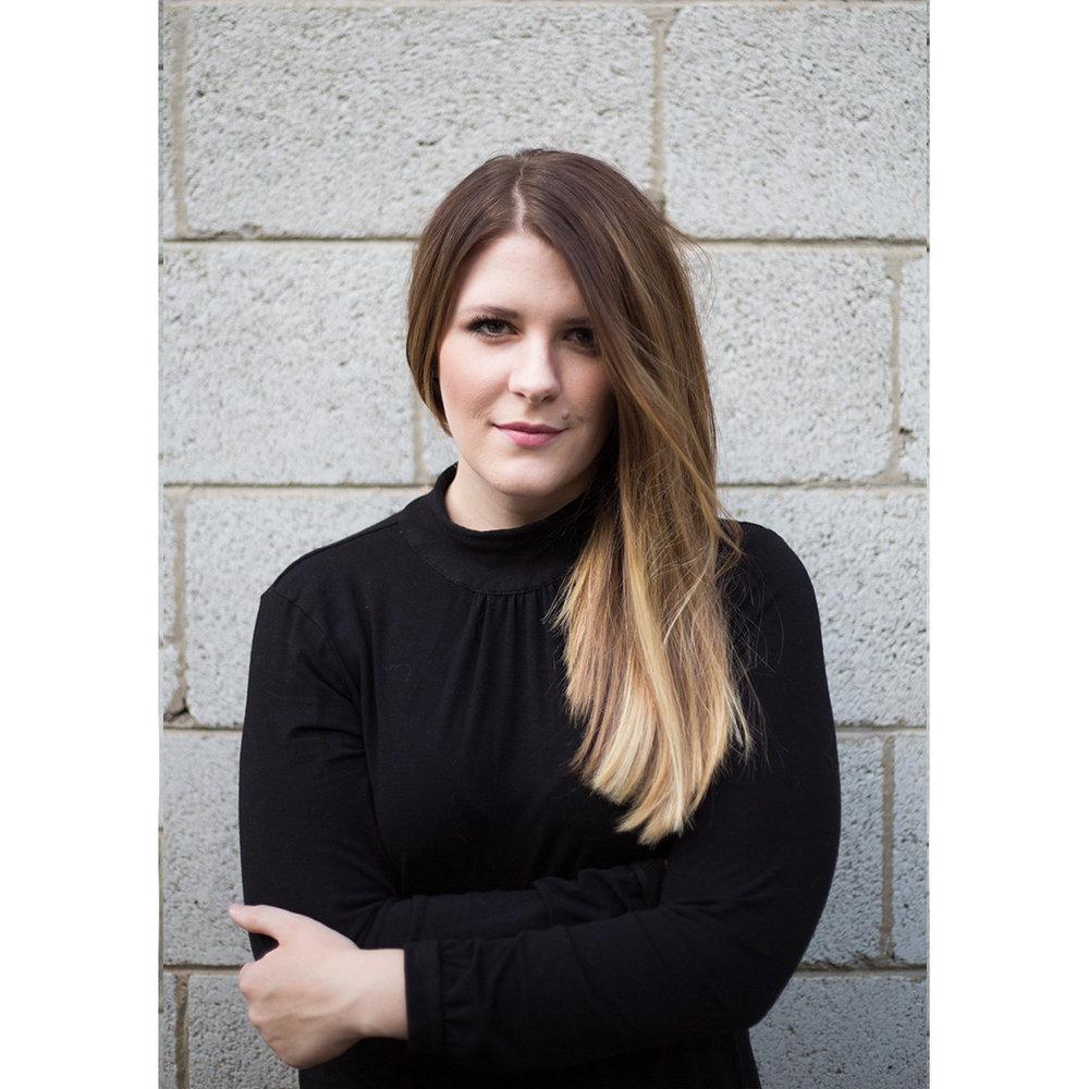 Ashley Kohorst - Hootenanni Party Co.