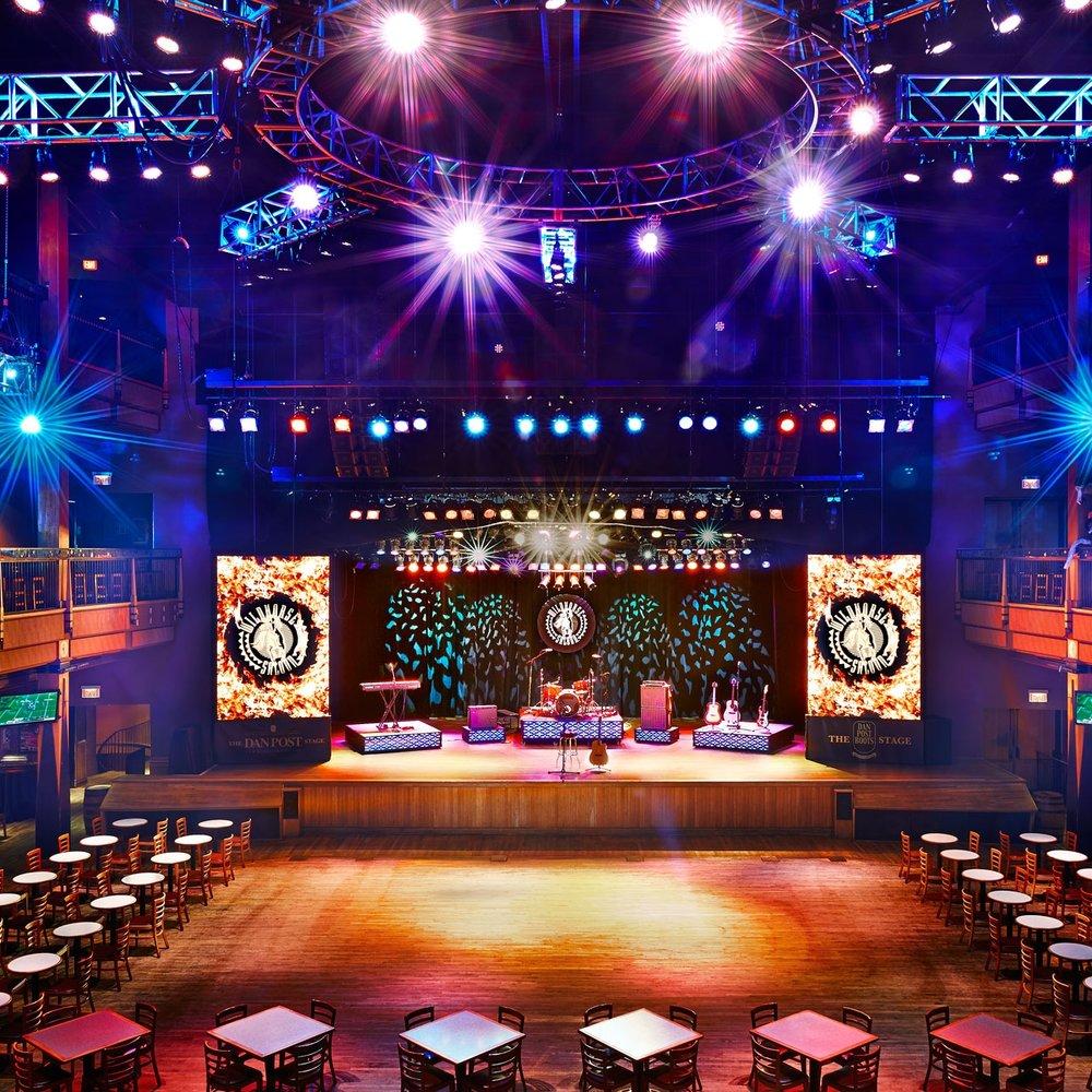 Wildhorse Saloon Nashville.jpg