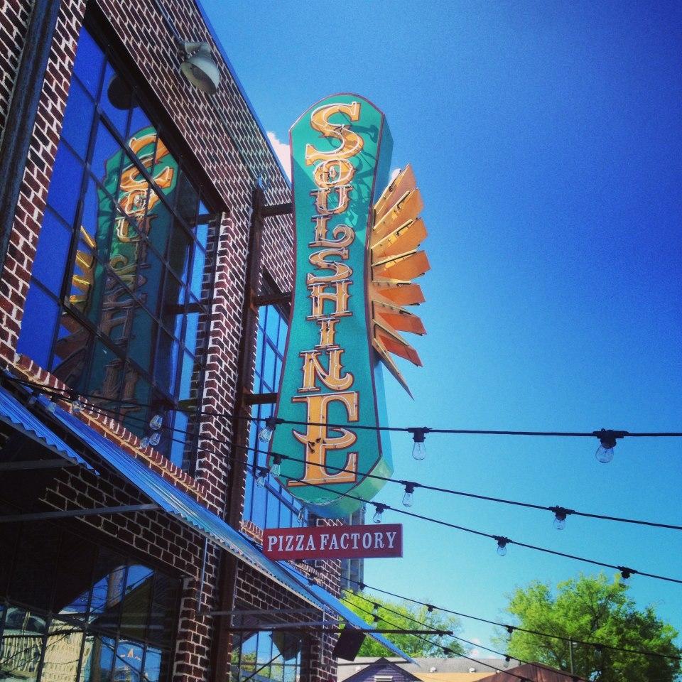 Soulshine Pizza Nashville.jpg