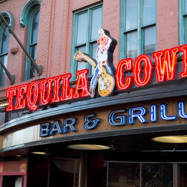 Tequila Cowboy Nashville.jpeg