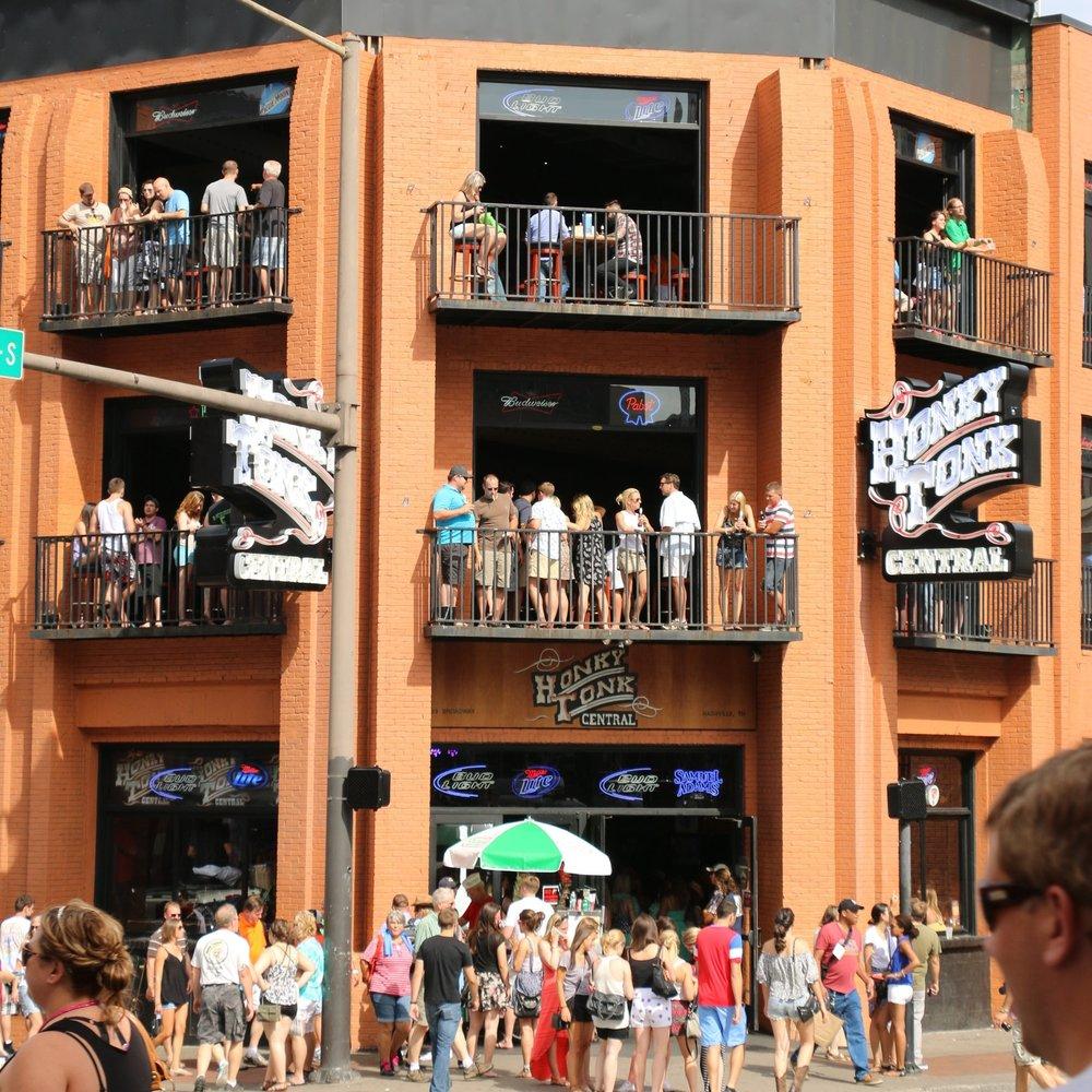 Honky Tonk Central Nashville.jpg