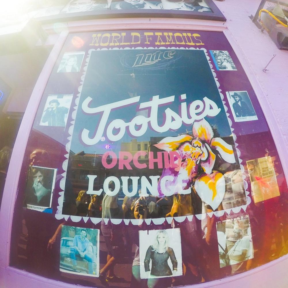 Tootsie's Orchid Lounge Nashville.jpg