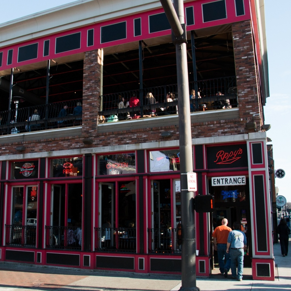 Rippys Bar Nashville.jpg