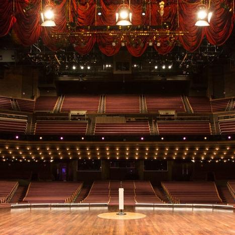 Grand Ole Opry Nashville.jpeg
