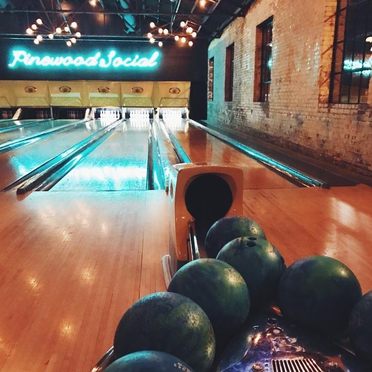 Pinewood Social Nashville.jpeg