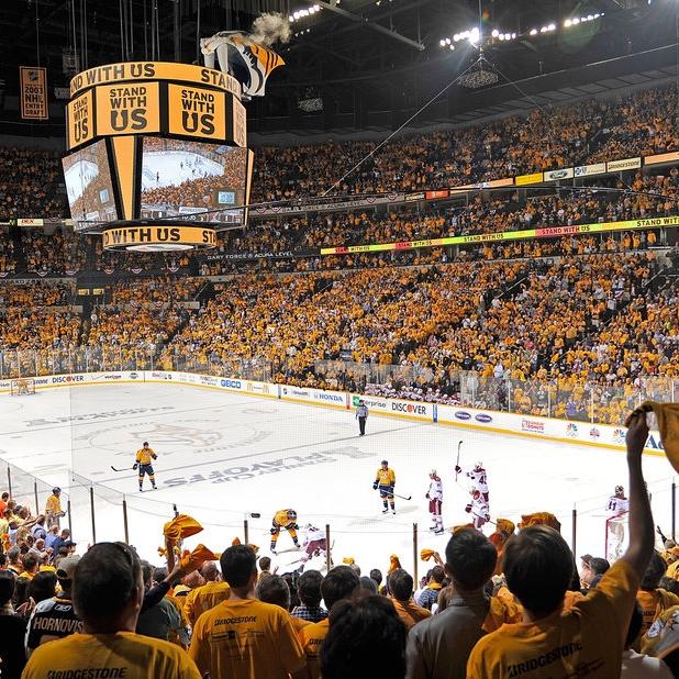 Predators Game Nashville.jpeg
