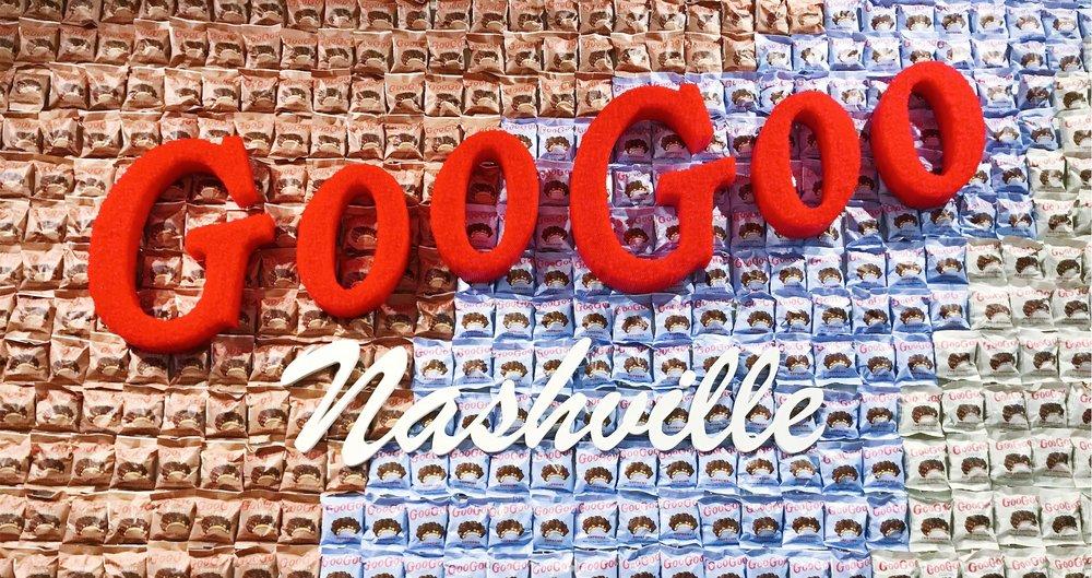 Nashville Bachelorette Goo Goo.jpg