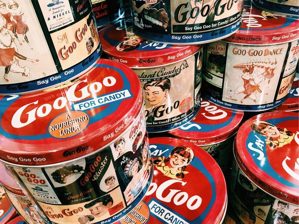 Nashville Bachelorette Goo Goo (2).jpg