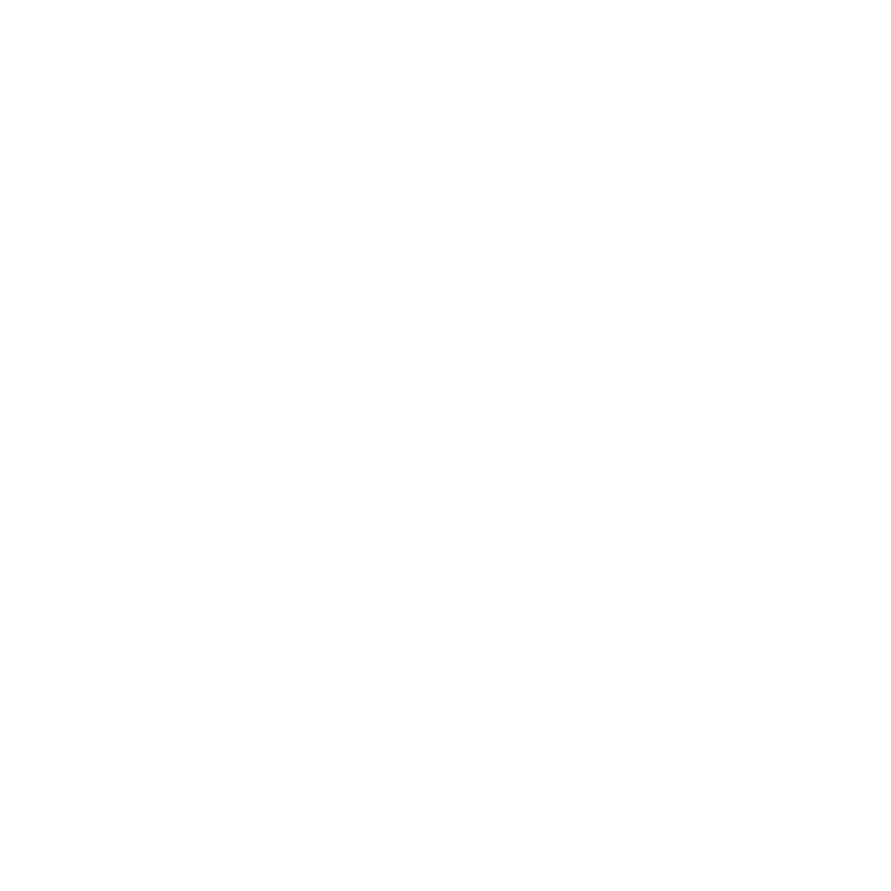 TAT Tiling Group Pty Ltd