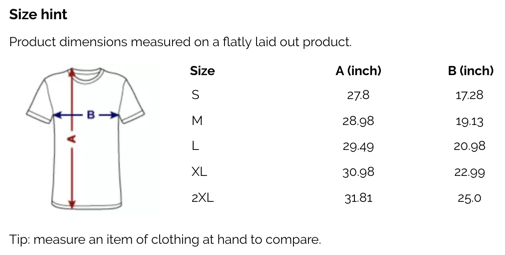 t-shirt-sizes.png
