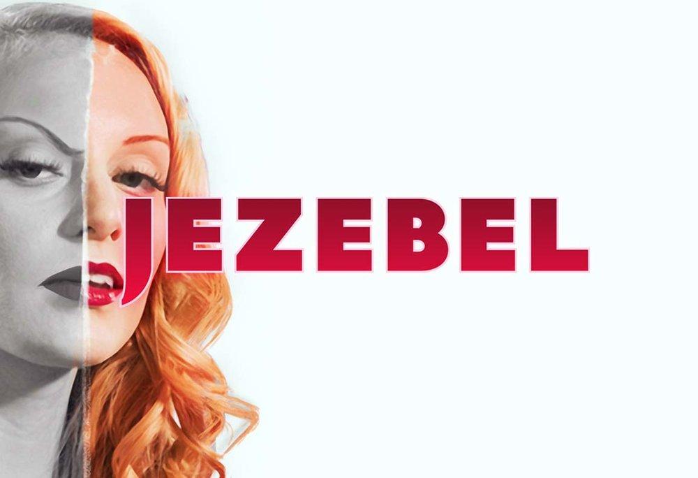 Jezebel-Logo-1.jpg