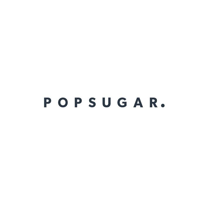 Popsugar_Logo_Square-1.jpg