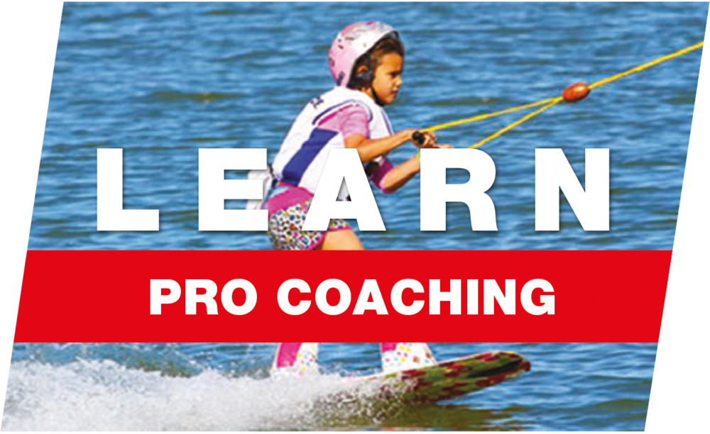 Private lessons available with a get up guarantee by our professional coaching team. Plus Kids Club every Saturday morning.