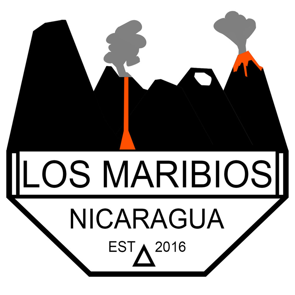 NICARAGUAN HIKING CLUB