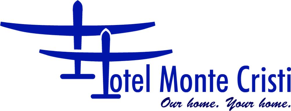 Hotel Monte Cristi