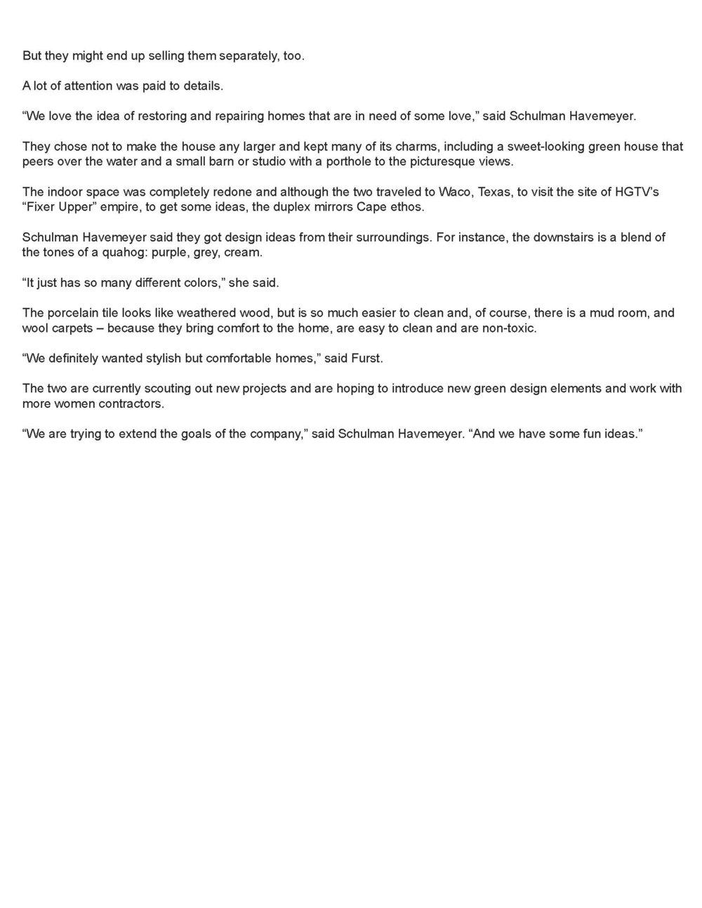 Beach Plum Props-Cape Codder.2(1)_Page_2.jpg