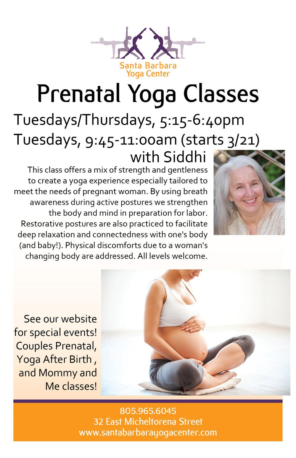 Prenatal Class Flier.jpg