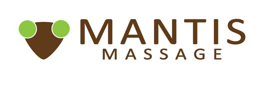 Mantis Massage
