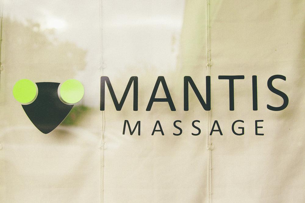 MantisMassage-HiRes-7.jpg